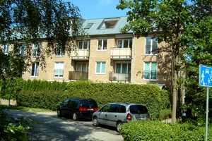 4 Zimmer Wohnung in Stormarn (Kreis)
