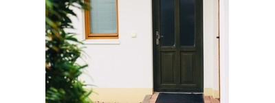 Exclusive 2,5-Zimmer-Wohnung mit Garten