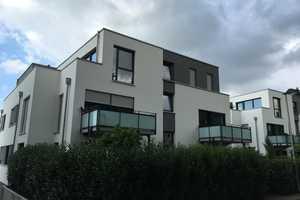5 Zimmer Wohnung in Aachen (Kreis)