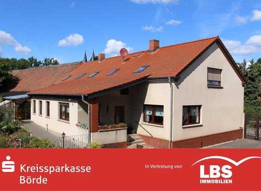 Haus Kaufen In Mahlwinkel Immobilienscout24