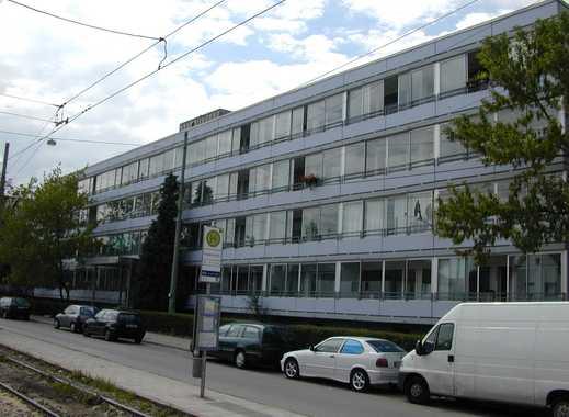 Direkt an der U-2! *  Helles Apartment in der St. Veit Straße!