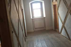 3 Zimmer Wohnung in Schweinfurt (Kreis)