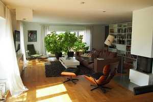 3.5 Zimmer Wohnung in Steinburg (Kreis)