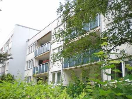 Schöne 3 1/2 - 4-Zimmerwohnung in ruhiger Lage von Erlangen Sieglitzhof in Sieglitzhof (Erlangen)