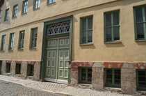 Bild schönes WG-Zimmer in Halberstadt zu vermieten