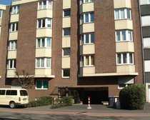 Modernes Appartement in Marienburg frisch