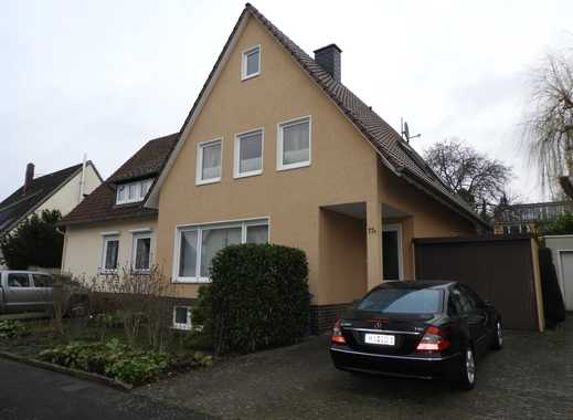 haus mieten in hildesheim immobilienscout24. Black Bedroom Furniture Sets. Home Design Ideas