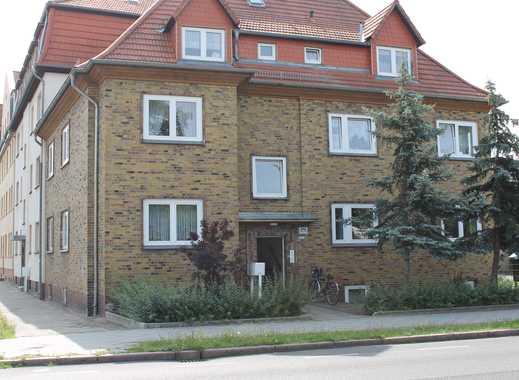 erdgeschosswohnung havelland kreis immobilienscout24. Black Bedroom Furniture Sets. Home Design Ideas
