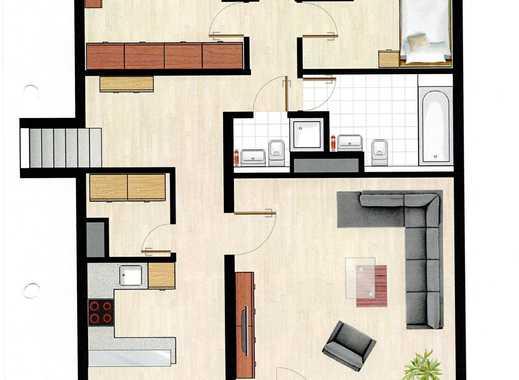 provisionsfreie immobilien k ln immobilienscout24. Black Bedroom Furniture Sets. Home Design Ideas