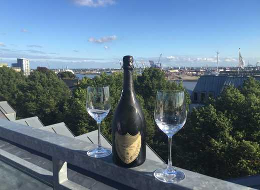 Penthouse Hamburg - Luxuswohnungen Bei Immobilienscout24