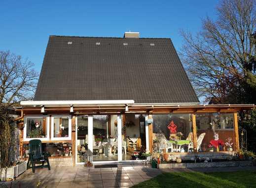 Einfamilienhaus | Wintergarten | Garage | beliebte Lage