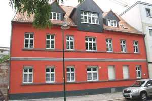3.5 Zimmer Wohnung in Magdeburg