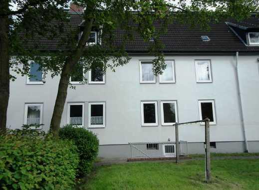 Top Wohnung - komplett modernisiert!