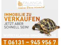 Top Penthousewohnung in Mainzer Blicklage