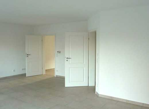 haus mieten in stadtlohn immobilienscout24. Black Bedroom Furniture Sets. Home Design Ideas