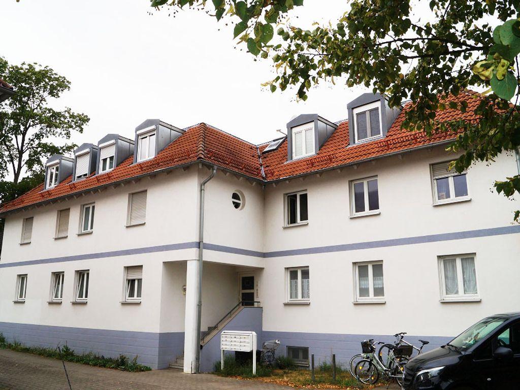 Haus 2