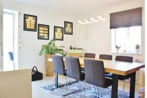 5 Zimmer Wohnung in Wiesbaden