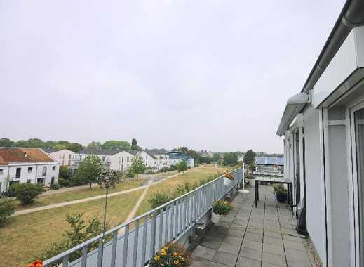 Wohnungen Amp Wohnungssuche In Beuel Bonn