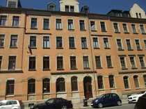 Eigentumswohnung in Chemnitz Schloßchemnitz