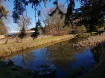 Attraktives Grundstück im Seenpardies - nur