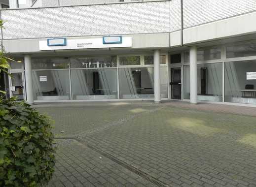 Teilanmietung möglich - Tagespflegestätte - Anwaltskanzlei - Praxis - Schulungsräume - Ladenlokal ……