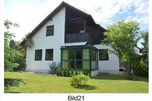 2 Zimmer Wohnung in Landshut (Kreis)