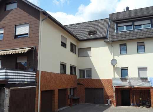 Renditeobjekt mit 6 WE in St. Wendel zu verkaufen