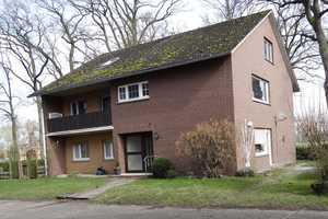 5 Zimmer Wohnung in Steinfurt (Kreis)