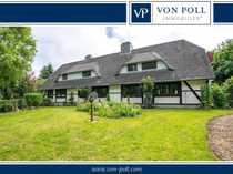 Bild VON POLL Ostseebad Schönhagen: Gemütliches Eigenheim mit drei Wohneinheiten sucht neue Eigentümer!