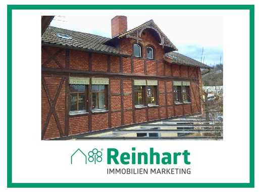 1.000 m² Wohn- und Nutzfläche in Ochsenfurt