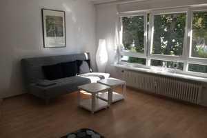 1 Zimmer Wohnung in Saarlouis (Kreis)