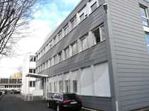 Büro Wiesbaden