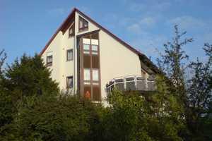 3.5 Zimmer Wohnung in Schwäbisch Hall (Kreis)