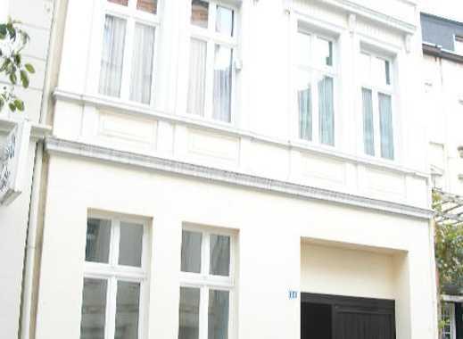 Ruhiges Apartment im Zentrum Bonns