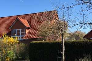 2.5 Zimmer Wohnung in Cuxhaven (Kreis)