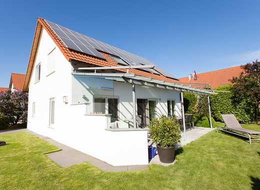 Immobilien Ludwigsburg Kaufen : einfamilienhaus hemmingen ludwigsburg kreis ~ A.2002-acura-tl-radio.info Haus und Dekorationen