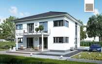 Haus Radebeul
