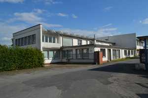 8 Zimmer Wohnung in Hameln-Pyrmont (Kreis)