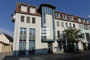 3 Zimmer Wohnung in Haßberge (Kreis)