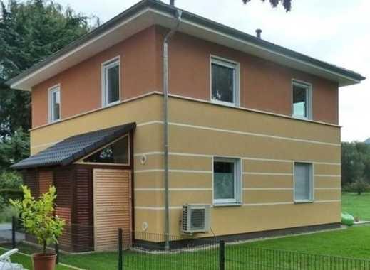 Mietkauf ++, Neubau,Erstbezug, 120 m2 Wohnfläche, 600 m2 Grundstück
