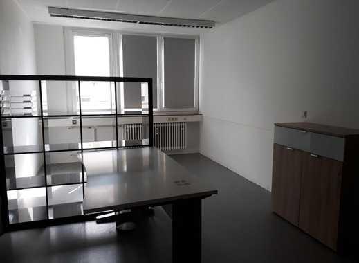 Zimmer in super zentraler WG (unter 1 Min. zur dualen Hochschule und HFU)