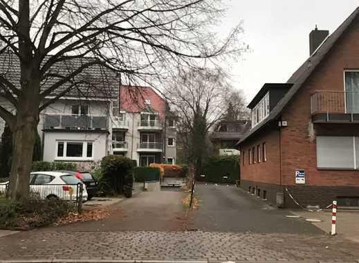 garage stellplatz mieten in rahlstedt hamburg. Black Bedroom Furniture Sets. Home Design Ideas