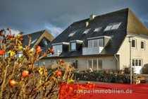 Das Haus Lornsen by the