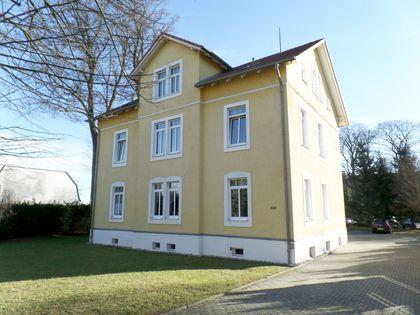 Wohnungen Zwickauer Land on