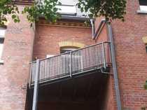 Mit Balkon Bei Bedarf mit