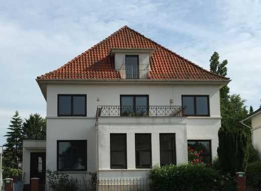Attraktive, gepflegte 2-Zimmer-Wohnung in Bremen