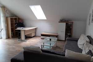 2 Zimmer Wohnung in Regensburg (Kreis)