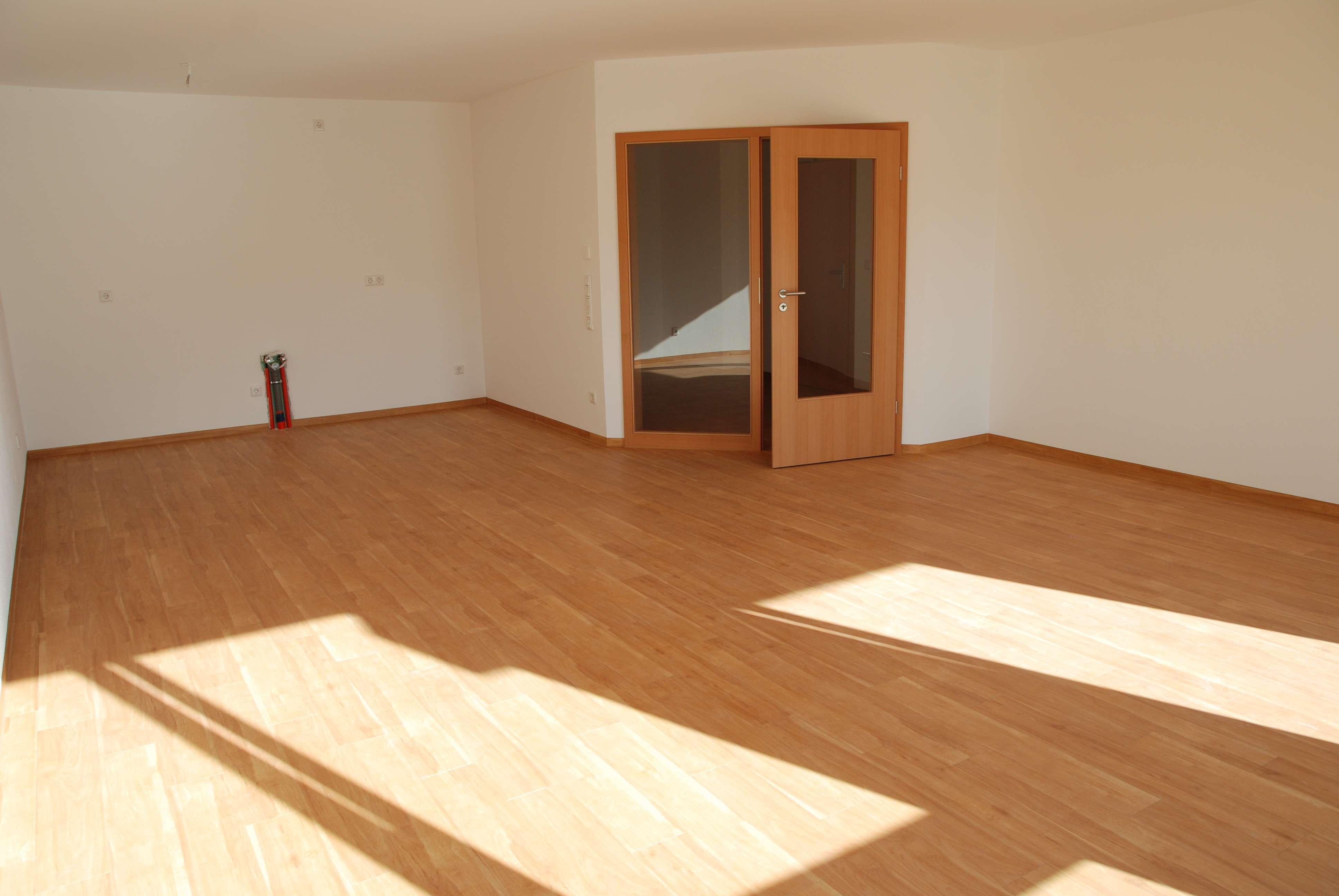 Große helle 3-Zimmer-Wohnung in top Wohnlage in Gersthofen