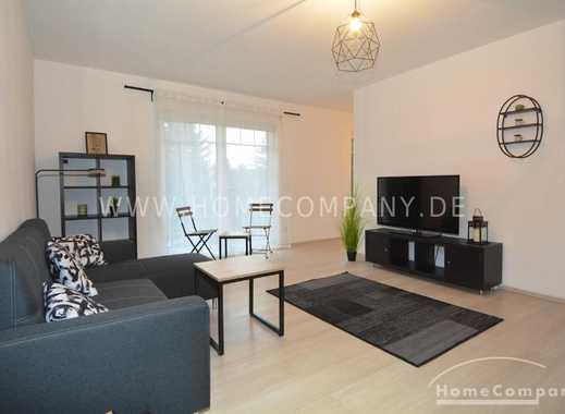 wohnungen wohnen auf zeit in teltow potsdam mittelmark kreis. Black Bedroom Furniture Sets. Home Design Ideas