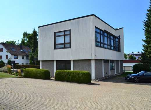 haus kaufen in dornhan immobilienscout24. Black Bedroom Furniture Sets. Home Design Ideas